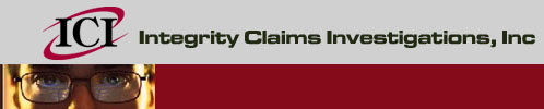 Integrity Claims Investigations, Inc.